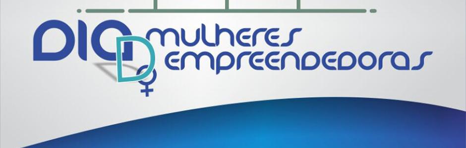 Feira empreendedoras Araçoiaba